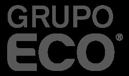 Grupo Eco